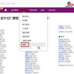 passion約會交友網站(網路交友 瀏覽台灣地區及全球伴侶)