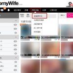 美女視訊聊天室-線上直播(網路交友、即時活動、直播模特兒)