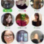 meetme交友app 介面說明評價分享
